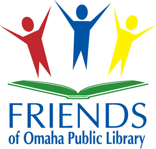 Friends of Omaha Public Library
