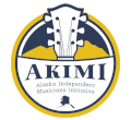 Alaska Independent Musicians Initiative (AKIMI)