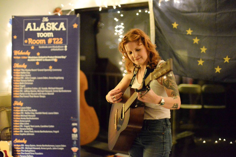 Alaska Room at Folk Alliance-2.jpg