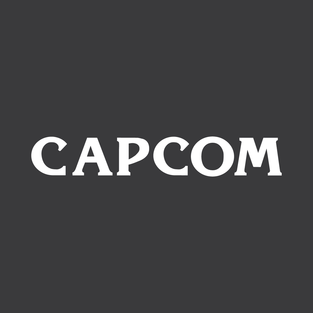 Sorry, Capcom is  not  a Migo.