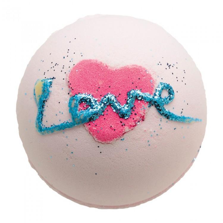 Love Bomb -