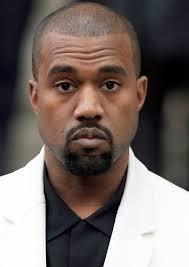 10. Kanye West -