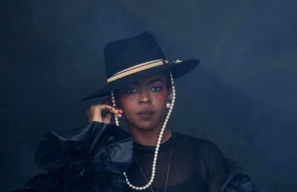 Lauryn Hill Tour 2020.Lauryn Hill Arrives So Late For Glasgow 2019 She Arrives