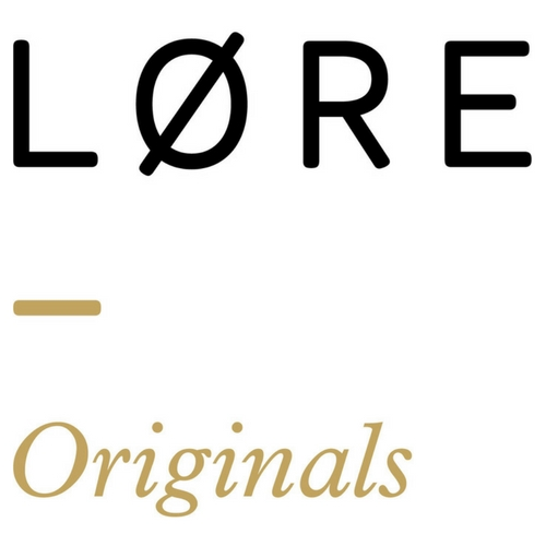 Lore logo for relish website.jpg