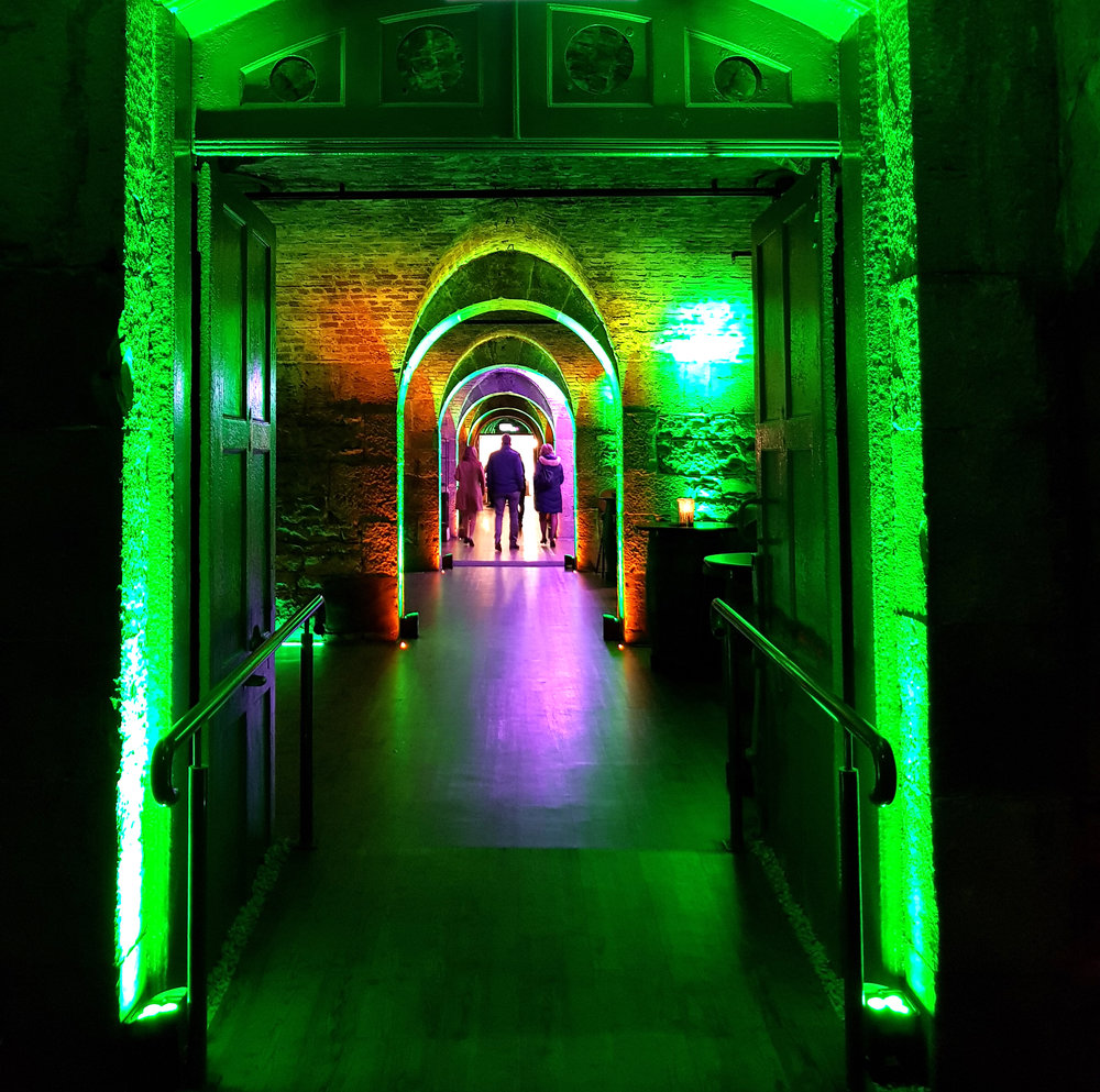 Green Urban Brewing Vaults.jpg