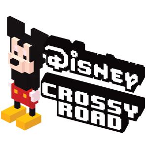 crossyroad.jpg