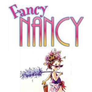 fancynancy.jpg