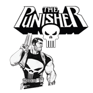 punishder.jpg