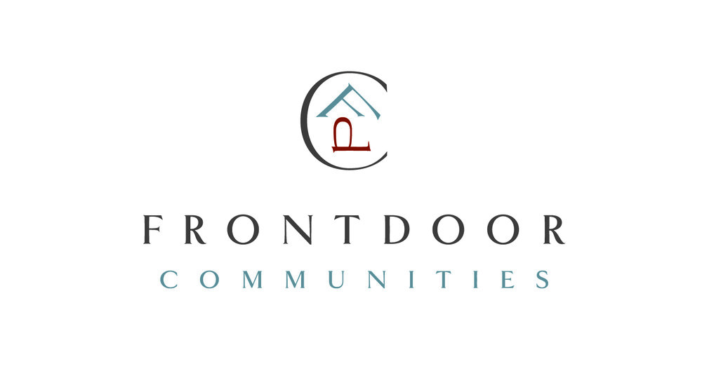 FrontDoor Communities - GA, SC, FL
