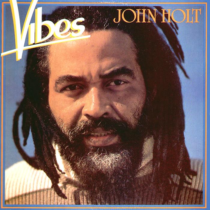 John Holt - 1985 - Vibes F.jpg