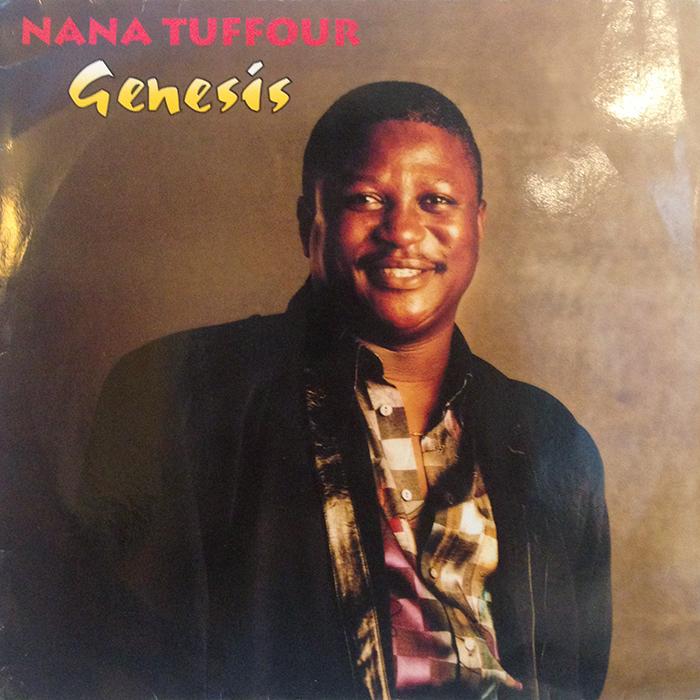 nanatuffour genisis700.jpg