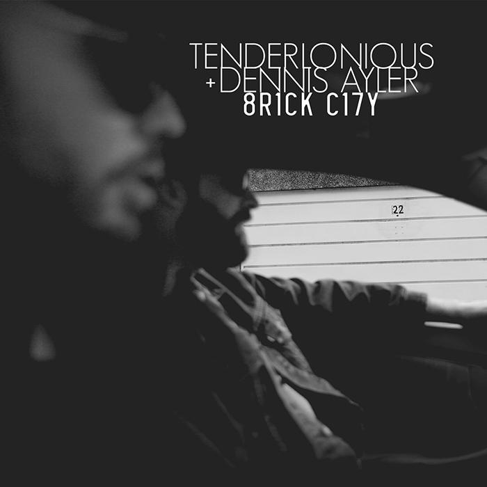 tenderlonious.jpg