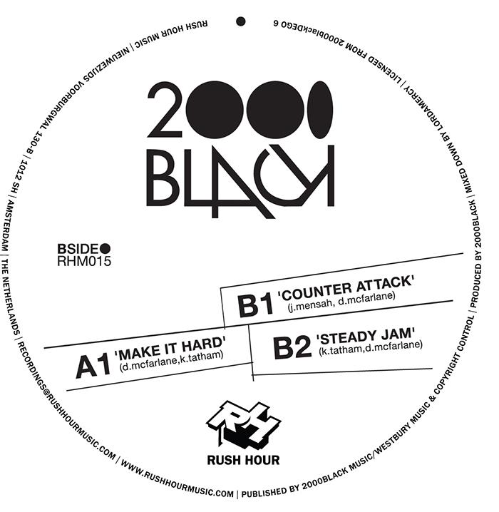 2000black.jpg
