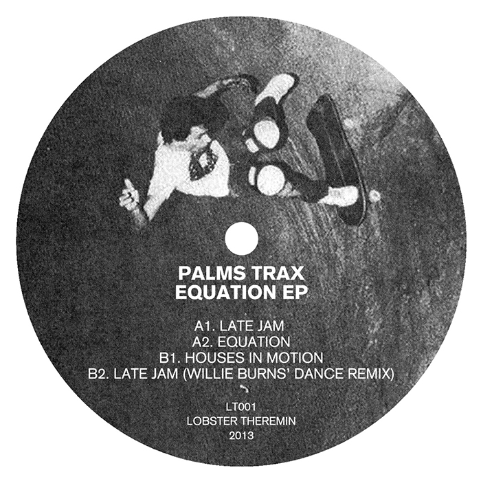 Palms-Trax-Equation.jpg