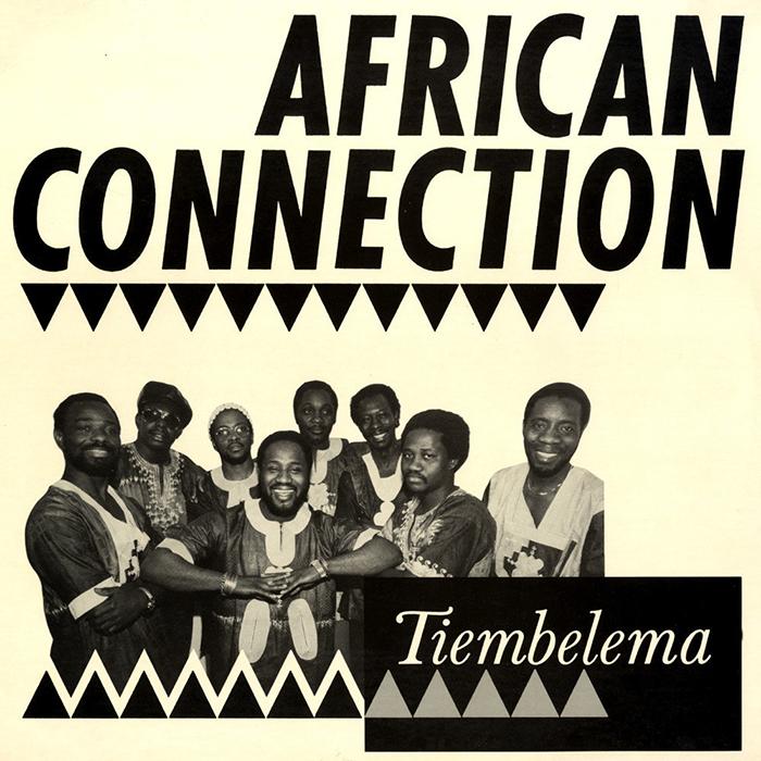 africanconnection.jpg