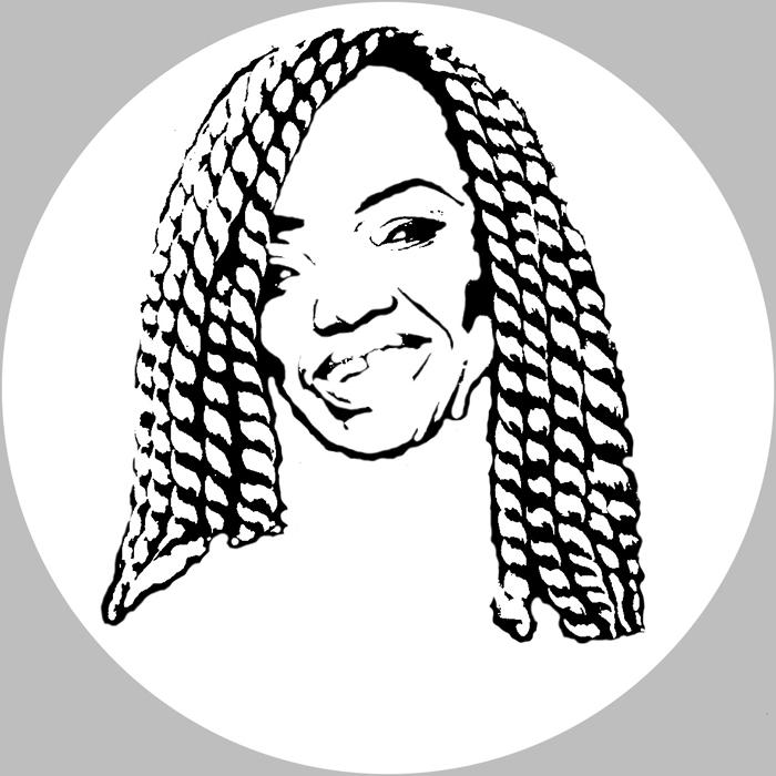 Oumou-Sangare-Remix-Stamp.jpg