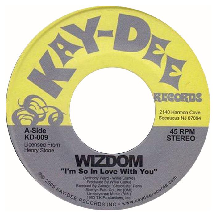 wizdom-im-so-in-love-with-you-kaydee.jpg