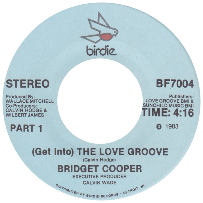 bridget-cooper-get-into-the-love-groove-part-i-birdie-1.jpg