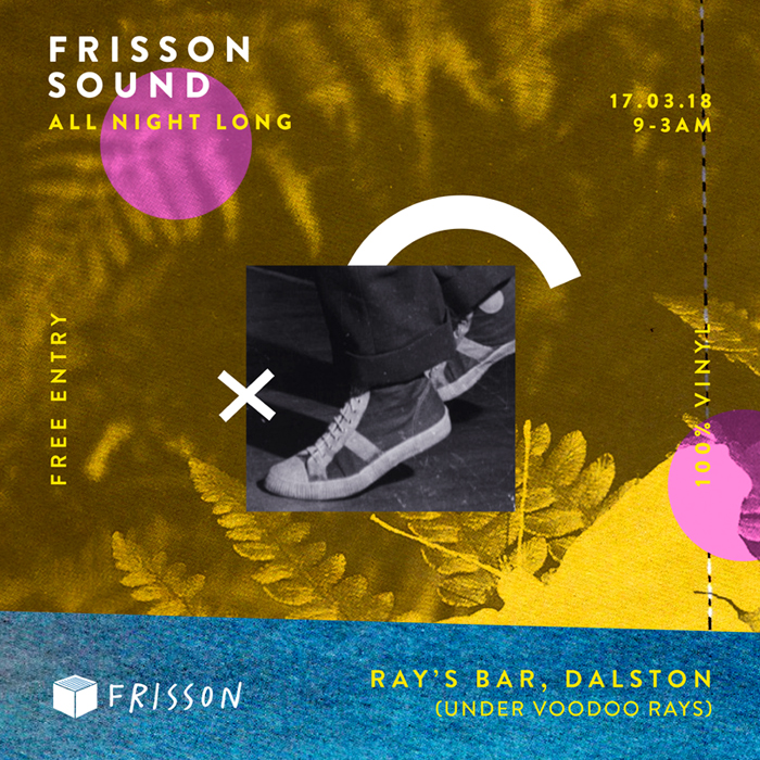 Frisson_Final.jpg