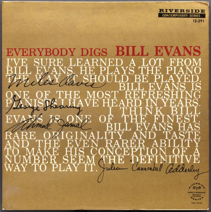 bill-evans-everybodydigs-.jpg