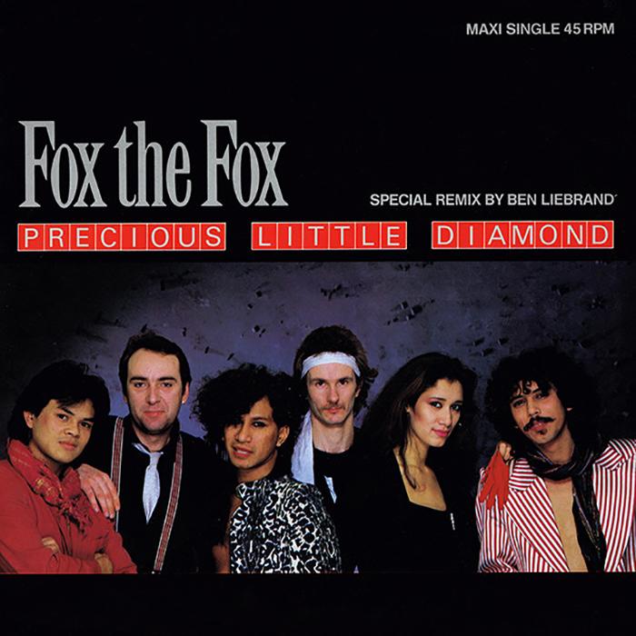 foxthefox.jpg