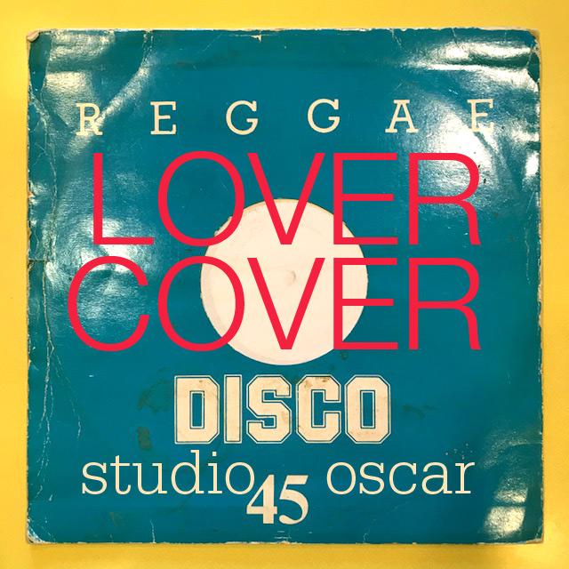 studio_scar_lover_cover.jpg