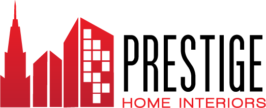 NYC Interior Designers & Custom Products | Prestige Home Interiors