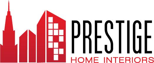 nyc interior designers custom products prestige home interiors