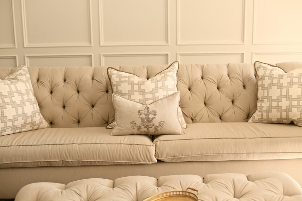 upholstery-clean3.jpg