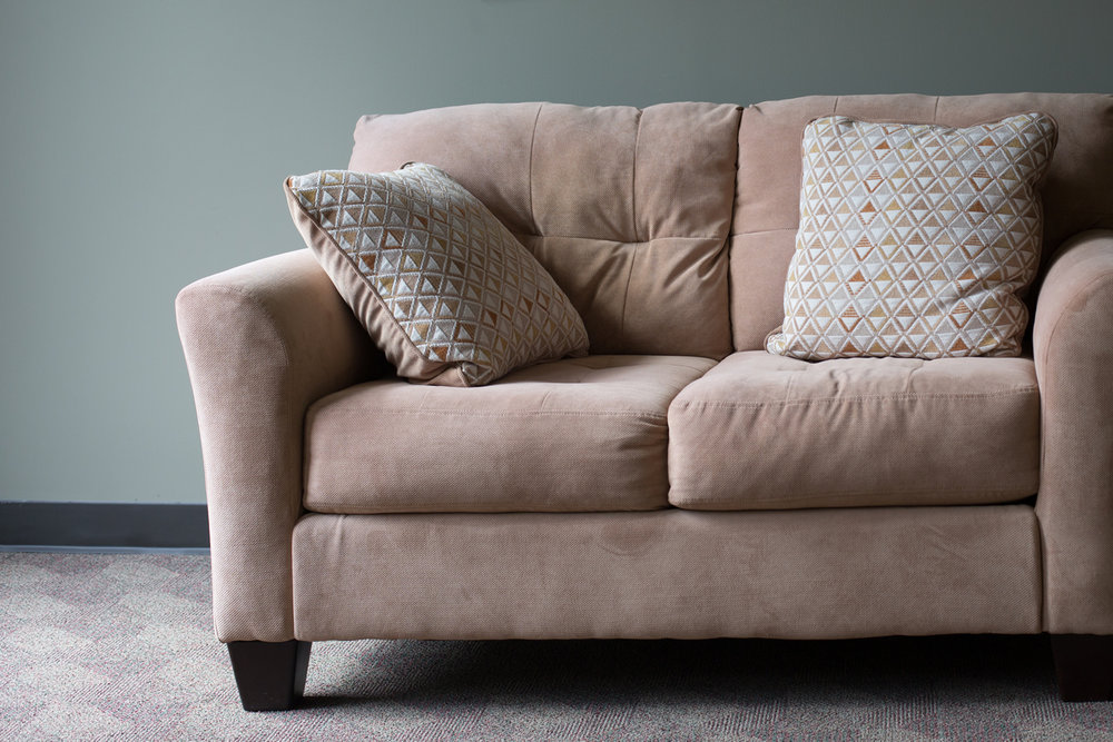 upholstery-couch.jpg
