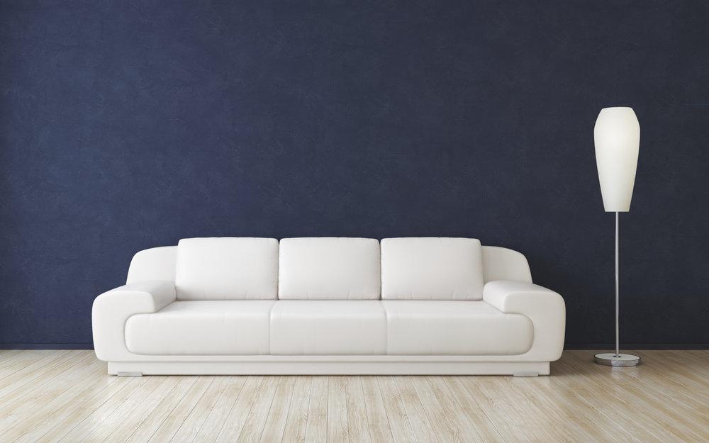 upholstery-cleaningnassau.jpg