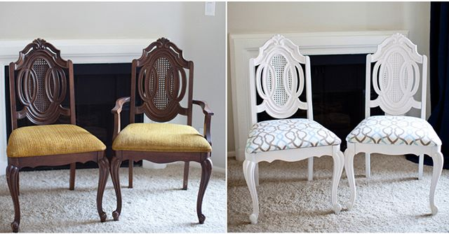 Whether it's a couch, armchair, headboard or dining room chairs, the professionals at Prestige can re-upholster anything for you. (212) 794-0085