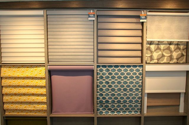 Visit our window treatment showroom and receive 10% off of your window treatment. (212) 794-0085