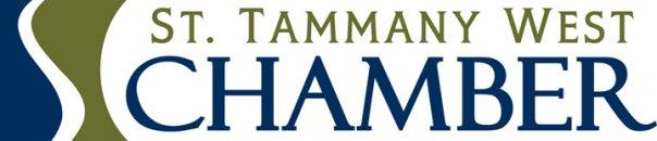 STammany_West_Chamber.jpg