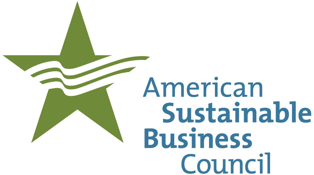 American_Sustainable_Business_Council.jpg
