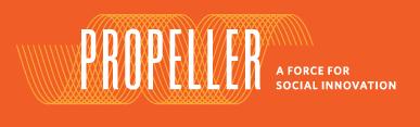 propeller.png
