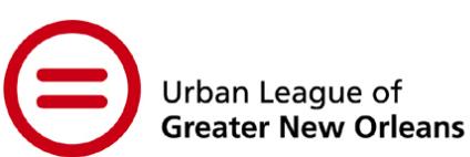 urbanleague.png