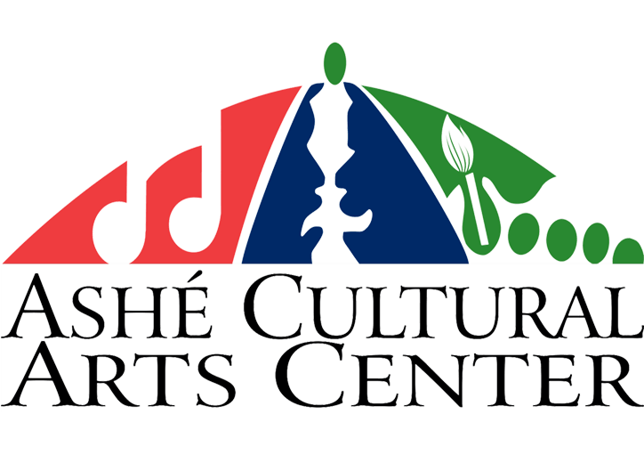 och-ashe-cultural-arts-center-logo.png