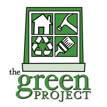 GREEN-PROJECT-logo.png