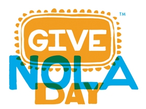Give-Nola-Day-Logo-Date-2018-300.jpg