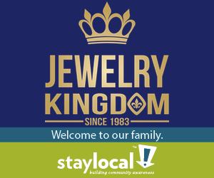 SL-JewelryKingdomfinal.png