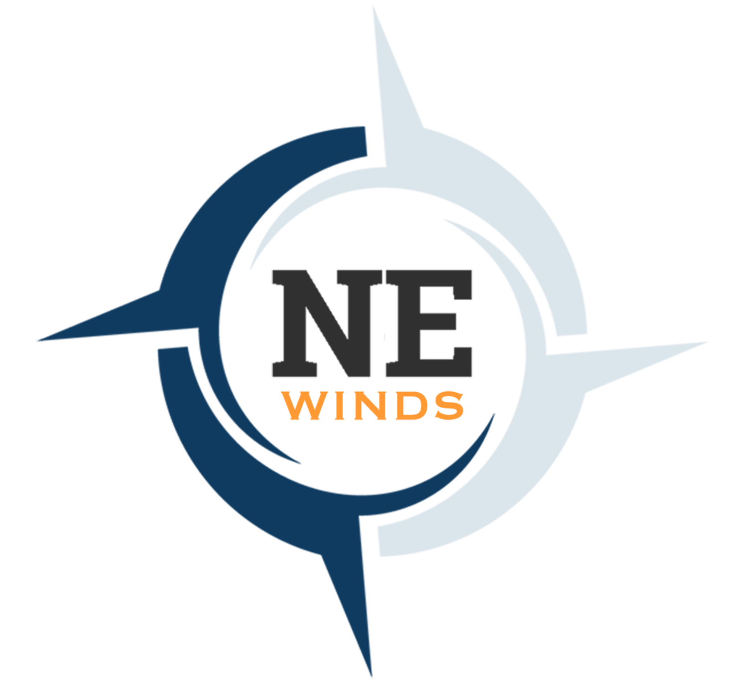 North East Winds llc