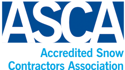 asca copy.png