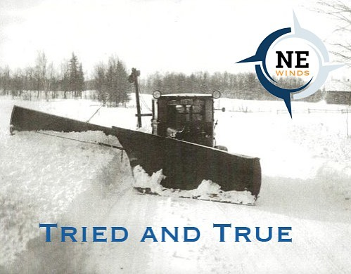 #NorthEastWinds #NorthEastWindsSnowManagement #NEWindsnow #NEWinds #NEWindsNEWS #SnowManagement #SnowandIceManagement #PRSM  #snowplow #snow #ice #winter #snowremoval #plowtruck #plowing #snowday #snowplowing #work #snowstorm #plow #snowhauling #snowstacking #snowdisposal #shoveling #icecontrol #zerotolerance #antique