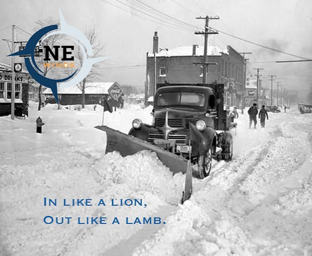 #NorthEastWinds #NorthEastWindsSnowManagement #NEWindsnow #NEWinds #NEWindsNEWS #SnowManagement #SnowandIceManagement #PRSM  #snowplow #snow #ice #winter #snowremoval #plowtruck #plowing #snowday #snowplowing #work #snowstorm #plow #snowhauling  #snowdisposal #shoveling #icecontrol #zerotolerance #antique #onemore