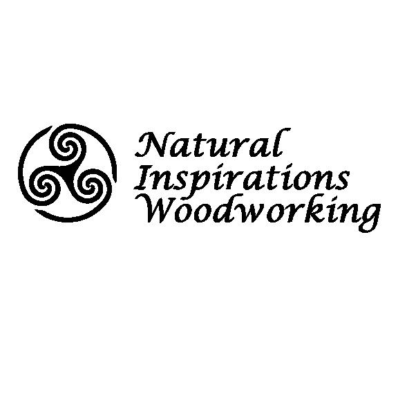 naturalinspirations_logo-01.png