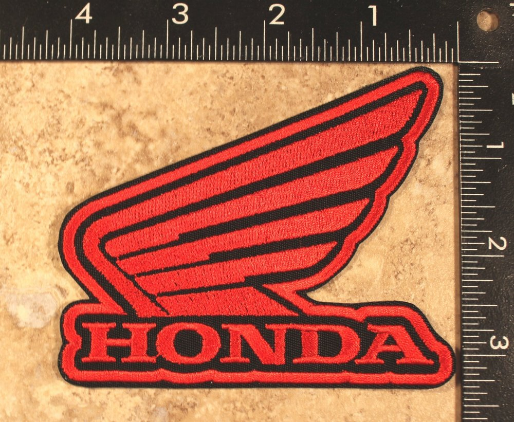 Honda Wing.jpg
