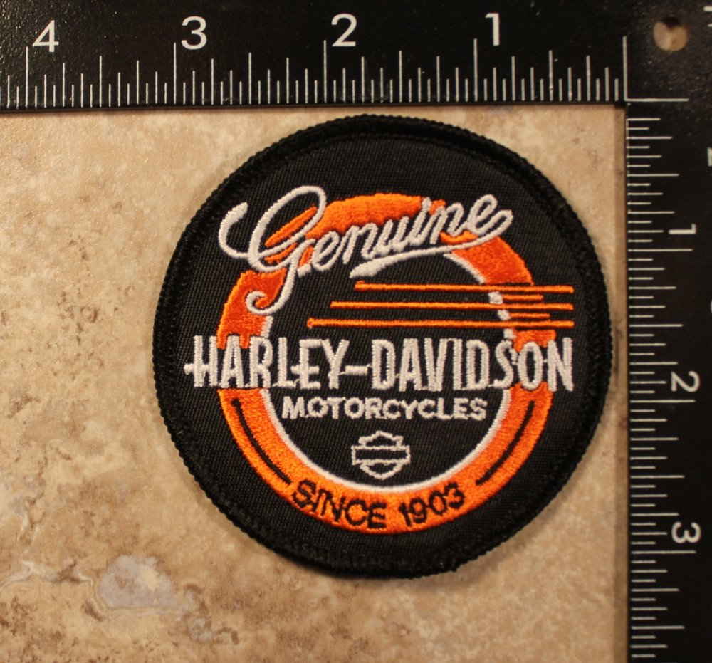 Genuine Harley .jpg