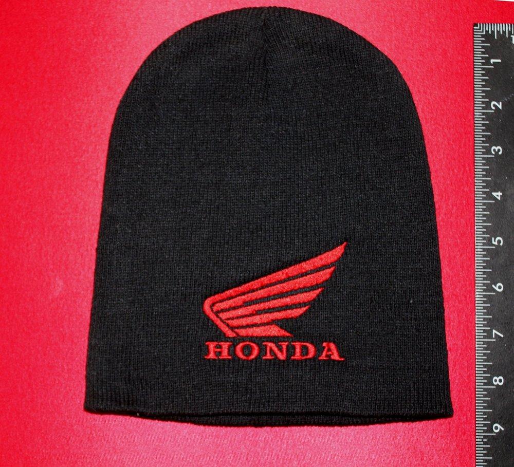 Honda Beanie.JPG