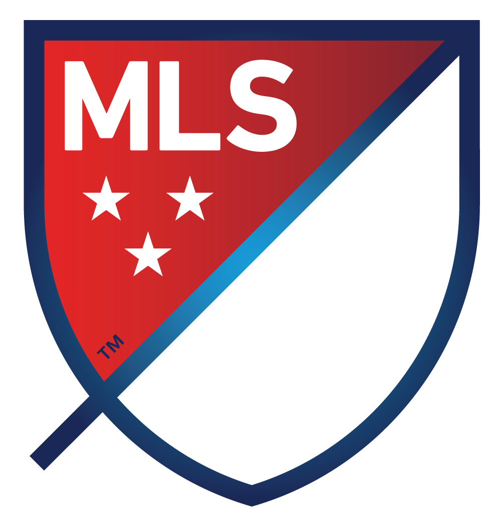 mls-primary_color.png